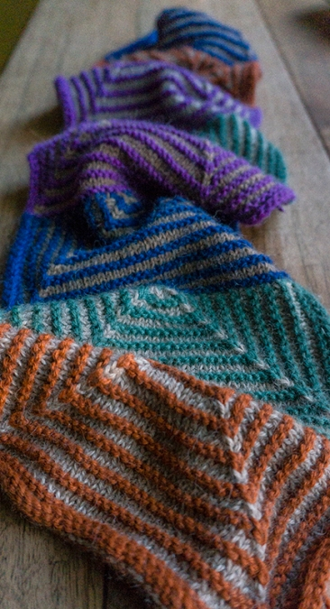 fwf-46-knitting-finished