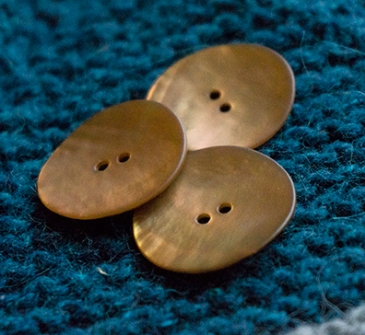 fwf-46-shiny-buttons