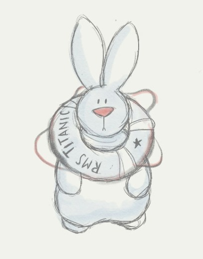 fwf-56-bunny-ring