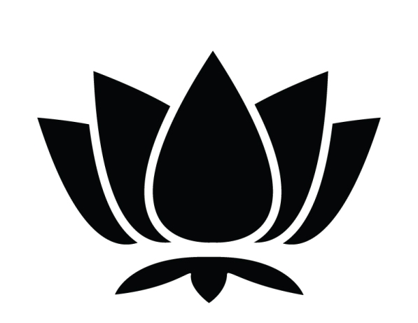 lotus-cutout