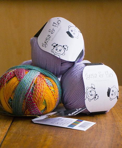 fwf-59-newballs
