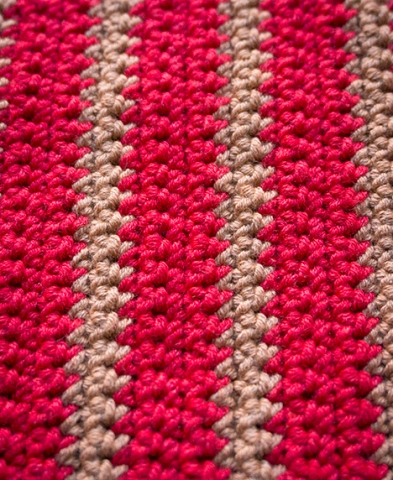 cushion-backpanel-rightside-crochet