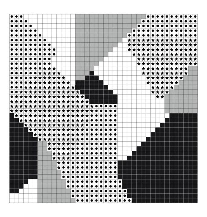 crazy-garter-chart-v01