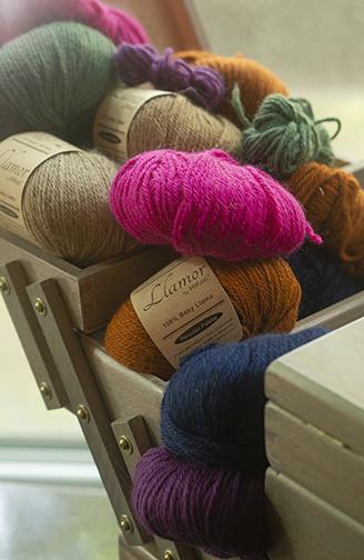 leftover-llamor-yarn