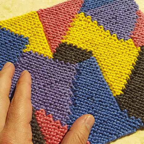 quilt-with-hand