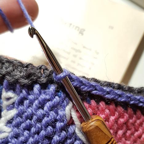 fwf-76-crochethook